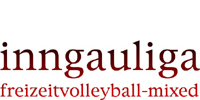 Inngauliga Freizeitvolleyball Mixed